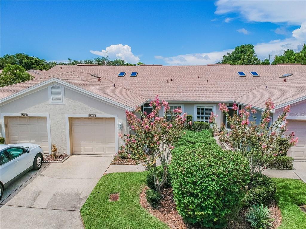 2283 TURNBULL LANE Property Photo - PALM HARBOR, FL real estate listing