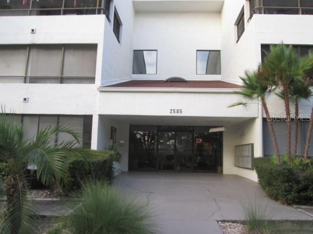 2585 COUNTRYSIDE BOULEVARD #4110 Property Photo