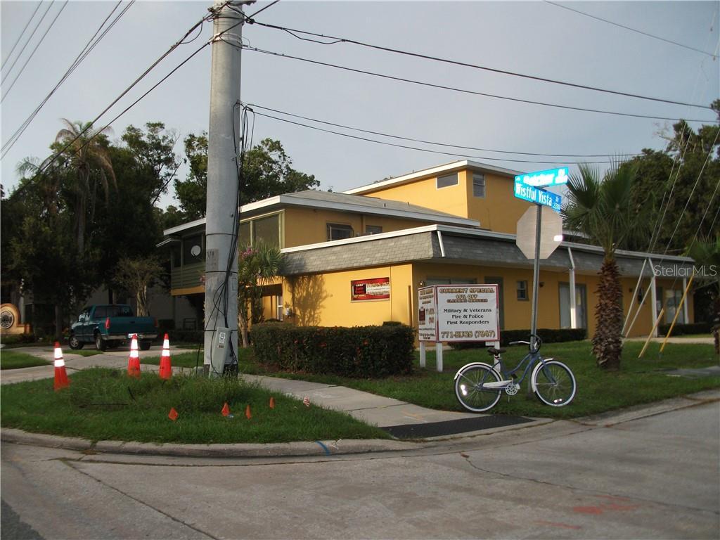 1583 S BELCHER ROAD Property Photo