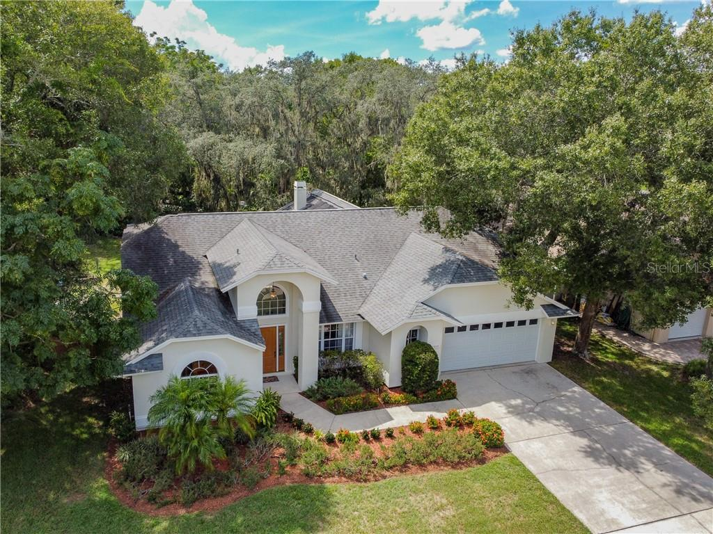 12808 WALLINGFORD DRIVE Property Photo - TAMPA, FL real estate listing