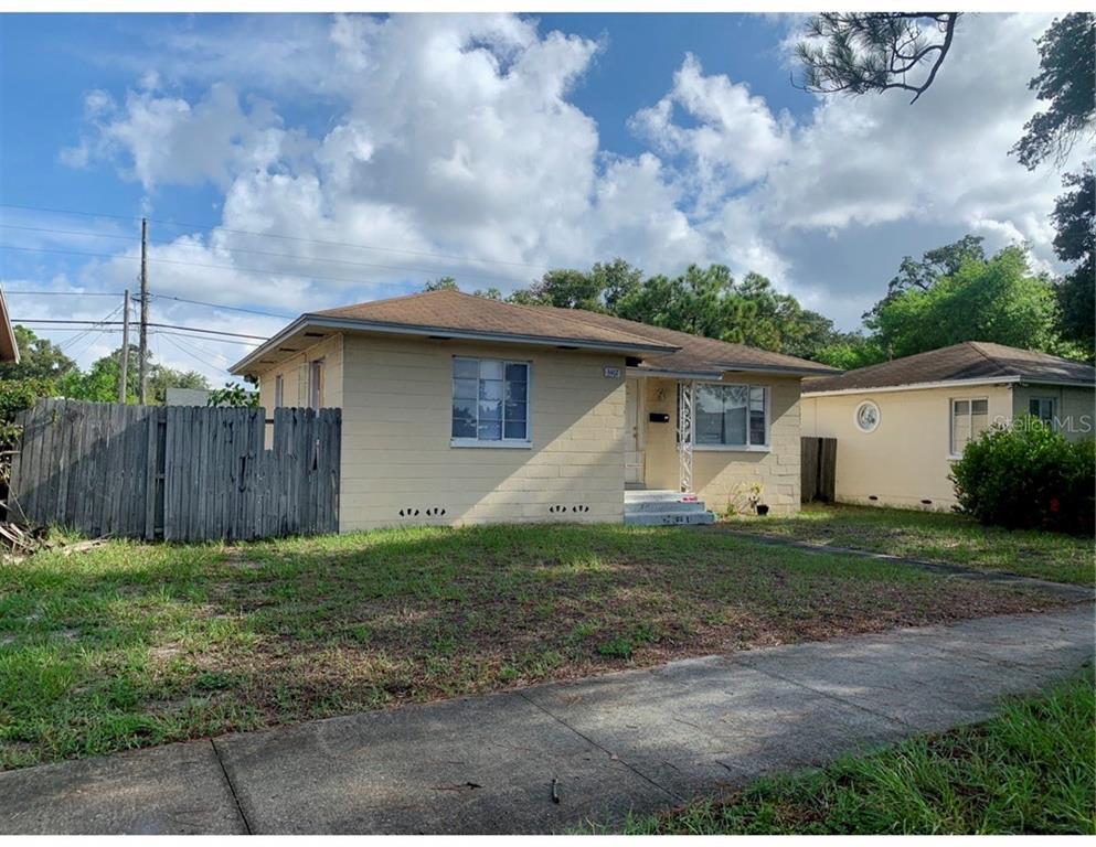 3461-3467 5TH AVENUE N Property Photo