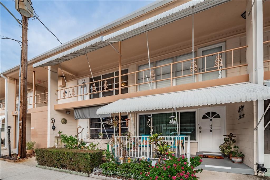 4071 55TH WAY N #1051 Property Photo - KENNETH CITY, FL real estate listing