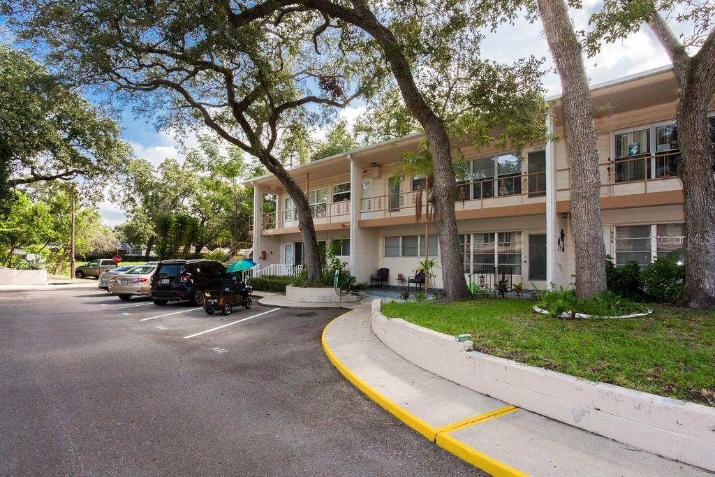 4151 55TH WAY N #1057 Property Photo - KENNETH CITY, FL real estate listing