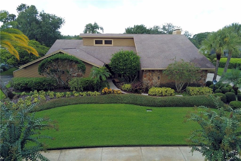 13624 DIAMOND HEAD DRIVE Property Photo - TAMPA, FL real estate listing