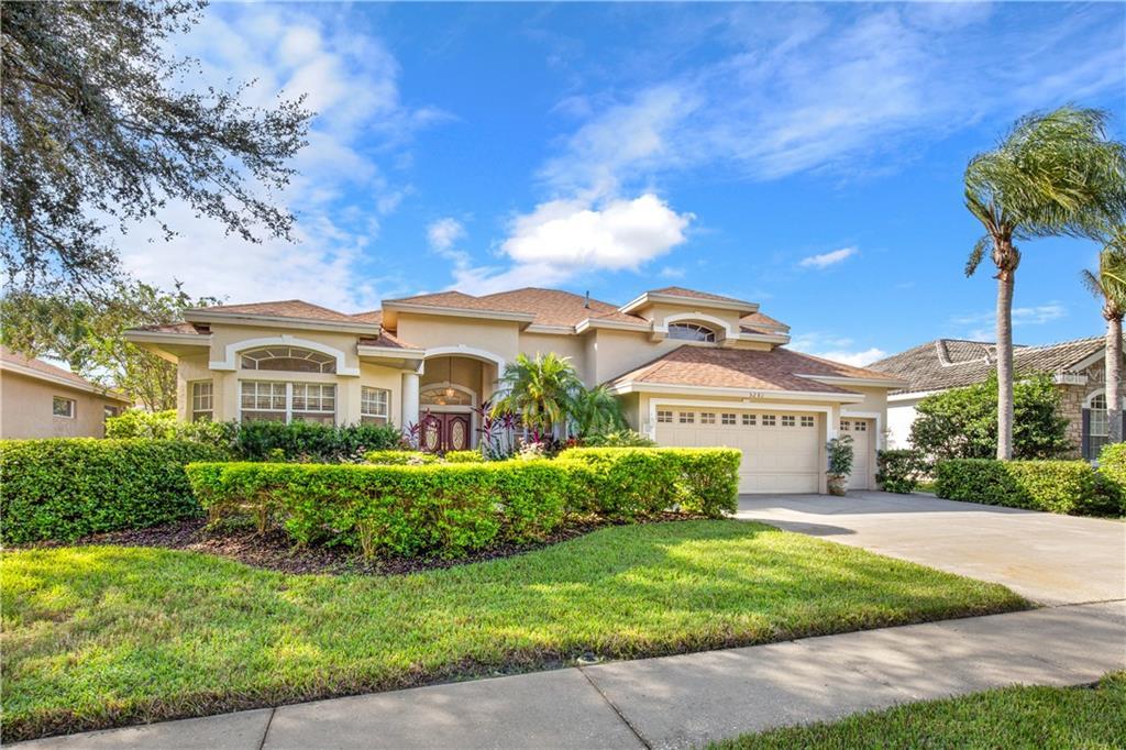 5281 KARLSBURG PLACE Property Photo - PALM HARBOR, FL real estate listing