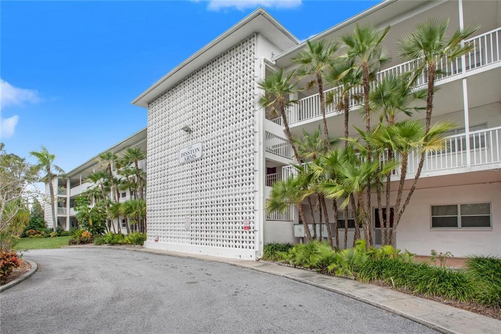 5155 9TH AVENUE N #209 Property Photo