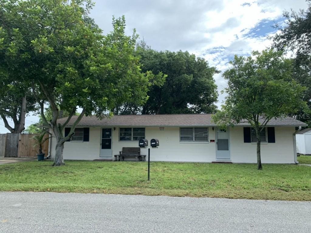6795 105TH LANE Property Photo