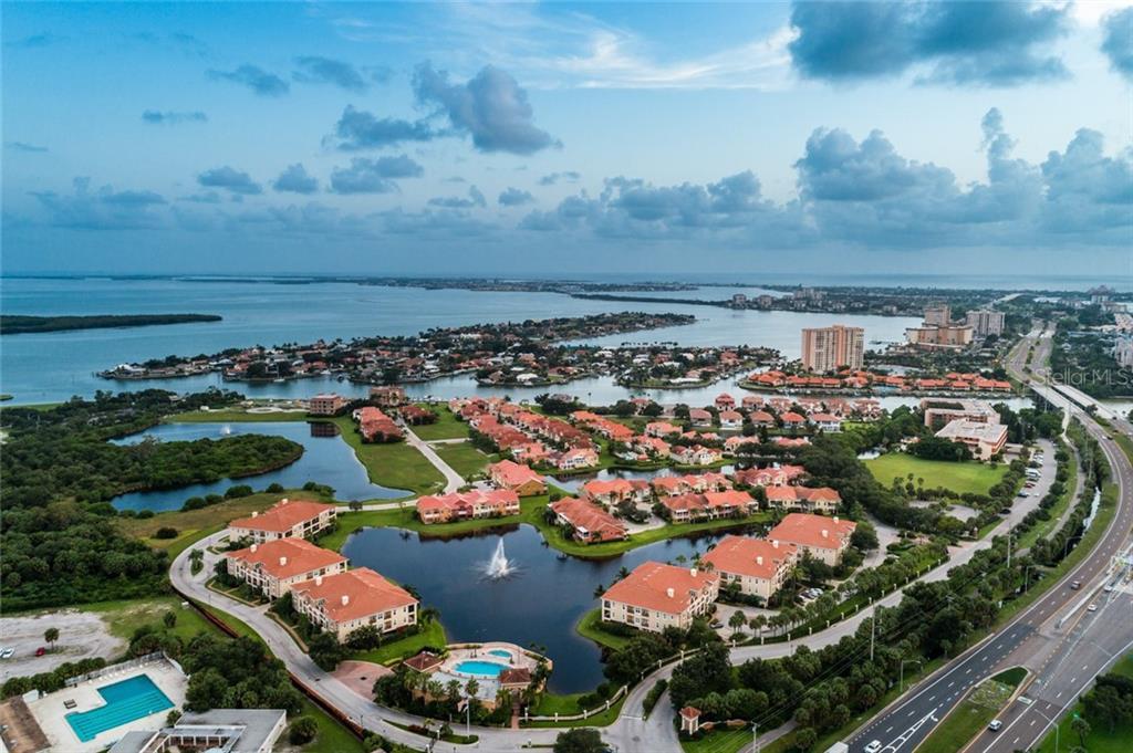 17A FRANKLIN COURT S Property Photo - ST PETERSBURG, FL real estate listing
