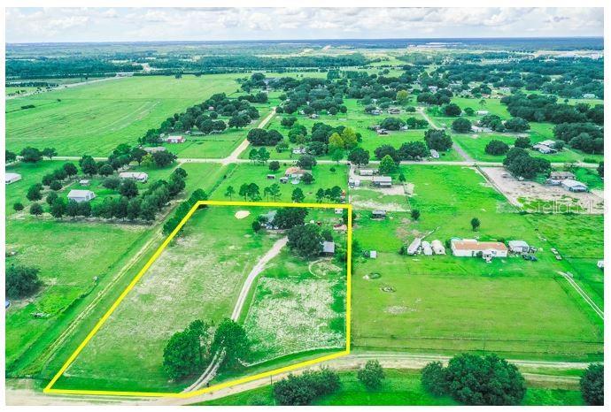 306 SKYBLUE LANE Property Photo - AUBURNDALE, FL real estate listing