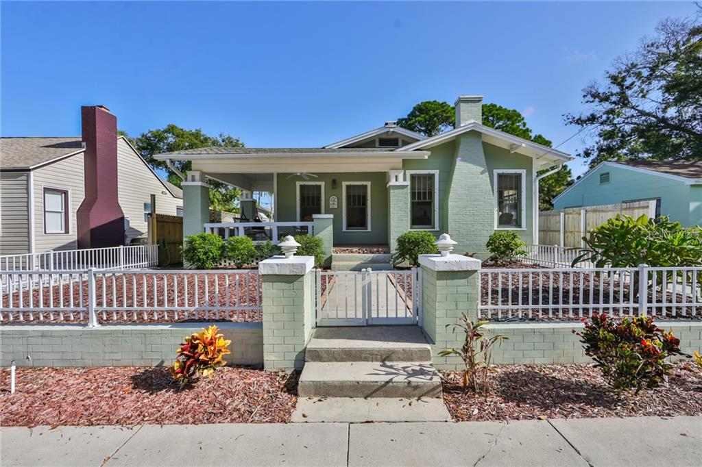 312 Lebeau Street Property Photo