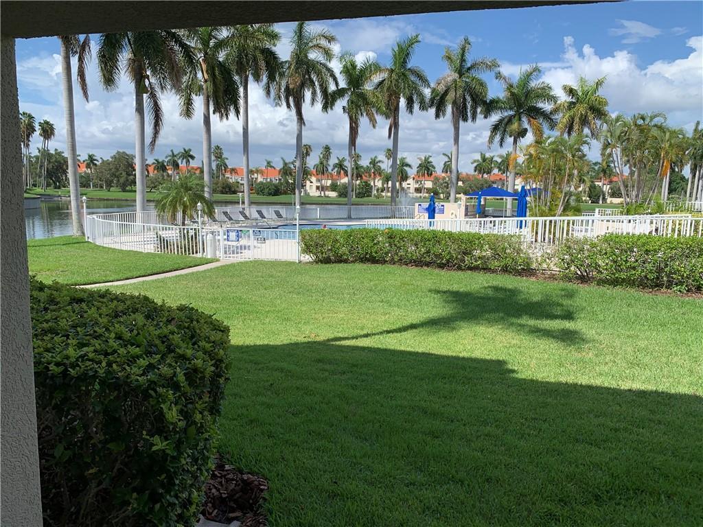 6100 Bahia Del Mar Circle #107 Property Photo