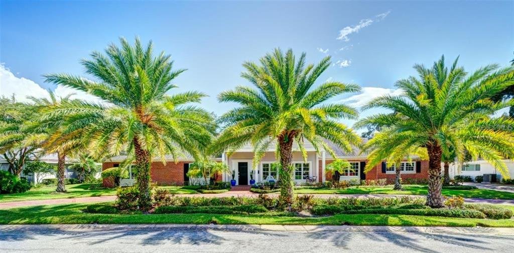 7 AMBLESIDE DRIVE Property Photo - BELLEAIR, FL real estate listing