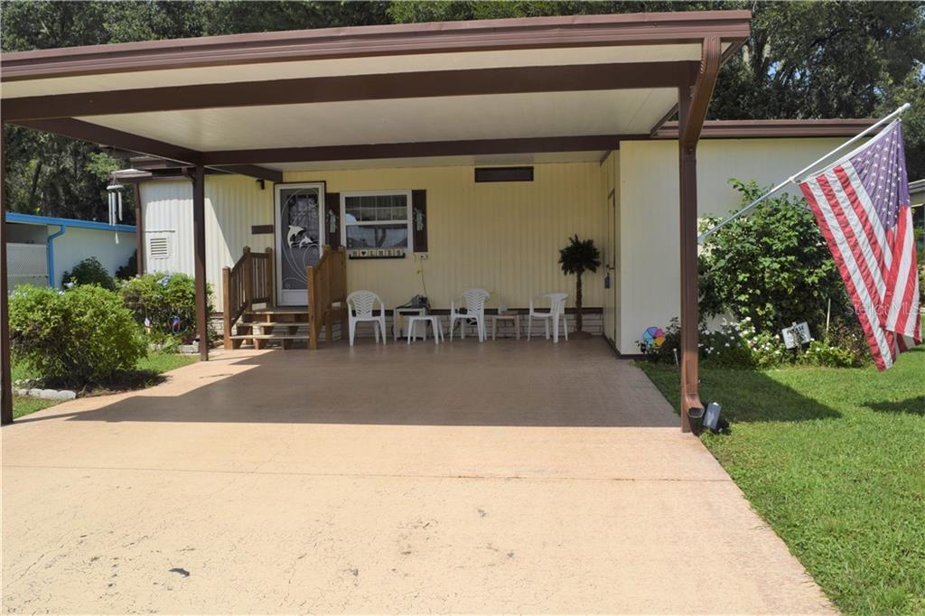 7105 NARANJA STREET Property Photo