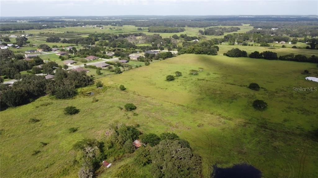 14140 BELLAMY BROTHERS BOULEVARD Property Photo - DADE CITY, FL real estate listing