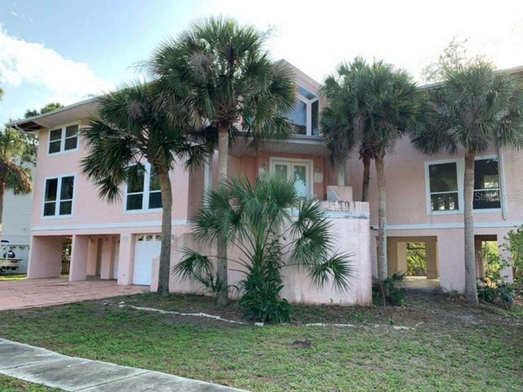 8590 Egret Lane Property Photo
