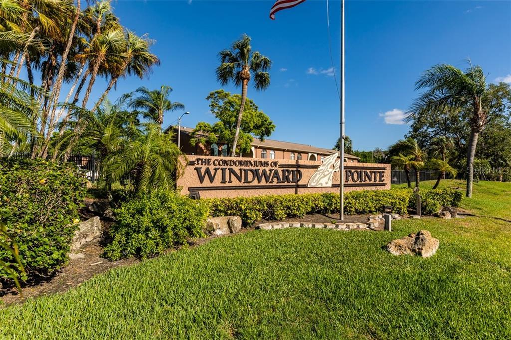 169 114TH AVENUE N #169 Property Photo - ST PETERSBURG, FL real estate listing