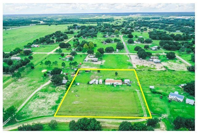 314 SKYBLUE LANE Property Photo - AUBURNDALE, FL real estate listing