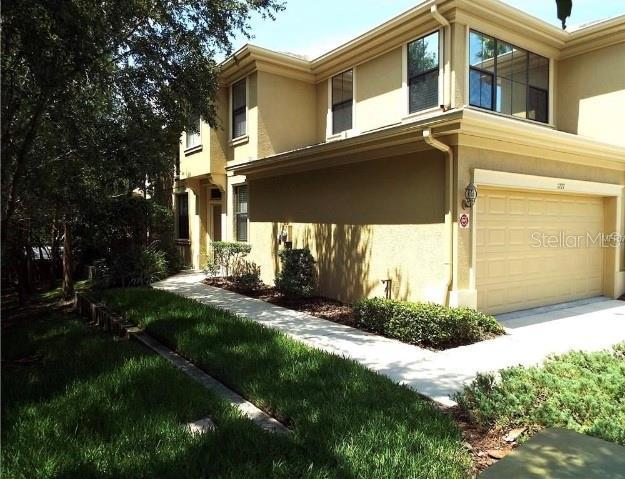 1227 119TH TERRACE N Property Photo - ST PETERSBURG, FL real estate listing