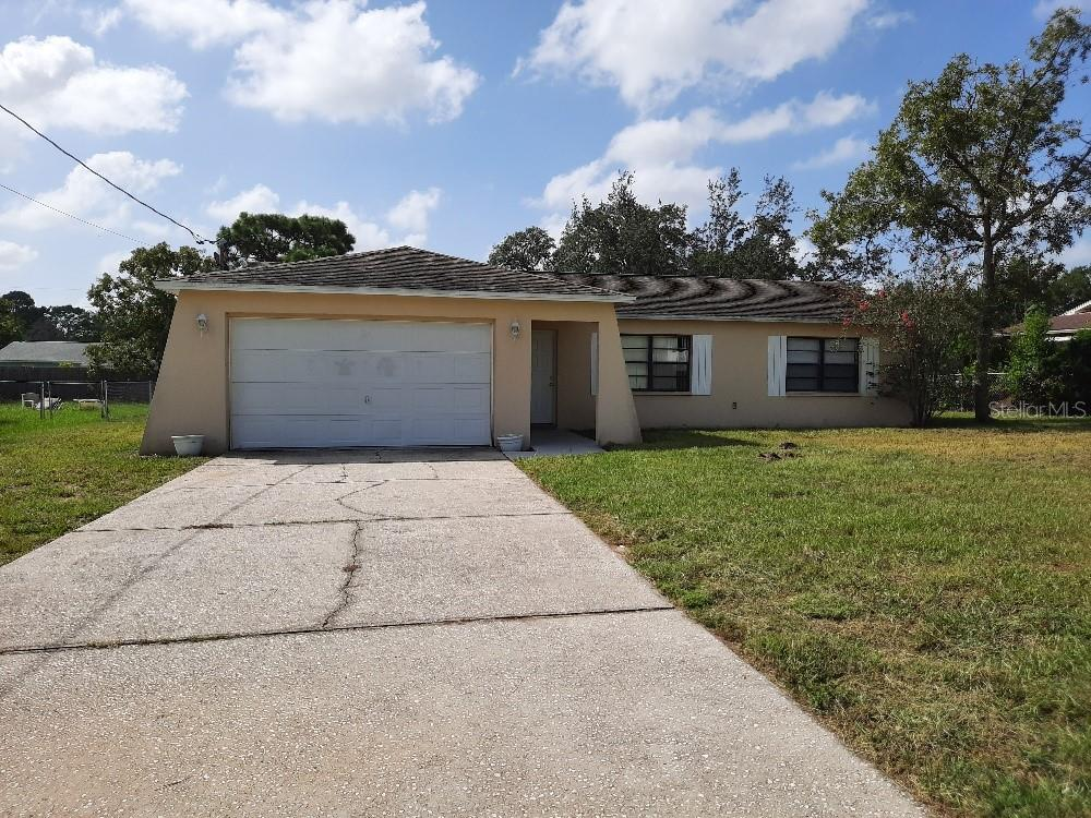 10372 SPRING HILL DRIVE Property Photo