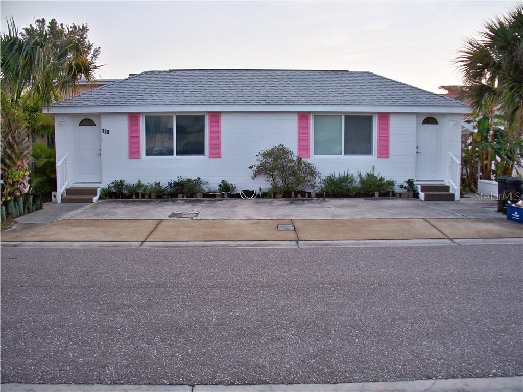 128 BEACH AVENUE Property Photo