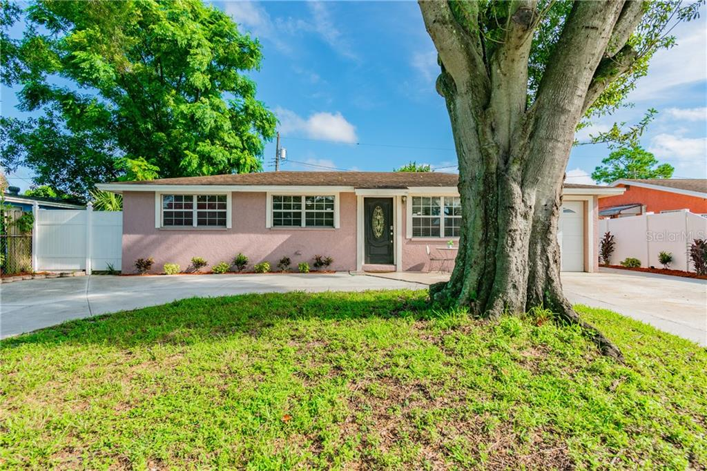 6007 W IDLEWILD AVENUE Property Photo - TAMPA, FL real estate listing
