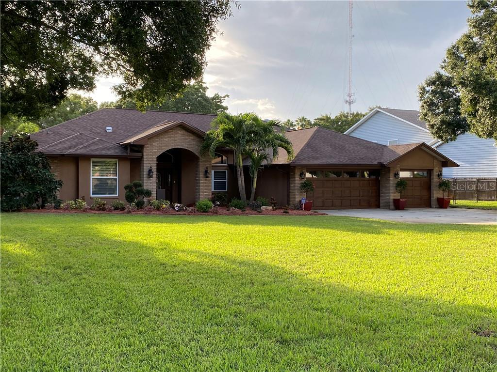 7500 125TH STREET Property Photo - SEMINOLE, FL real estate listing