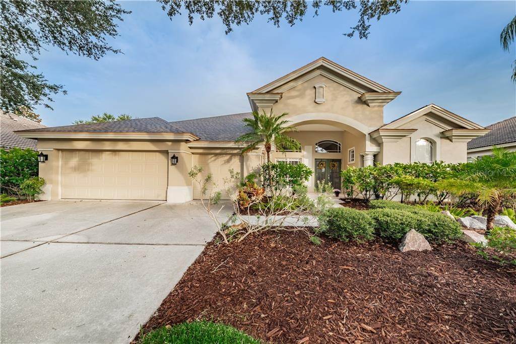 5251 KERNWOOD COURT Property Photo - PALM HARBOR, FL real estate listing