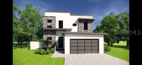 3je | Cypress Estates Real Estate Listings Main Image