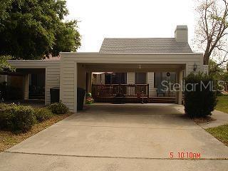 185 OVERBROOK BOULEVARD #A & B Property Photo