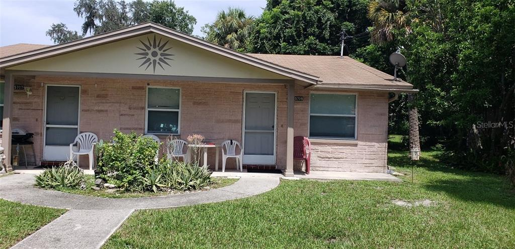 5707 TENNESSEE AVENUE Property Photo