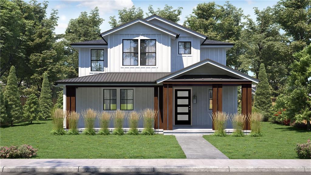 2217 3RD AVENUE N Property Photo - ST PETERSBURG, FL real estate listing