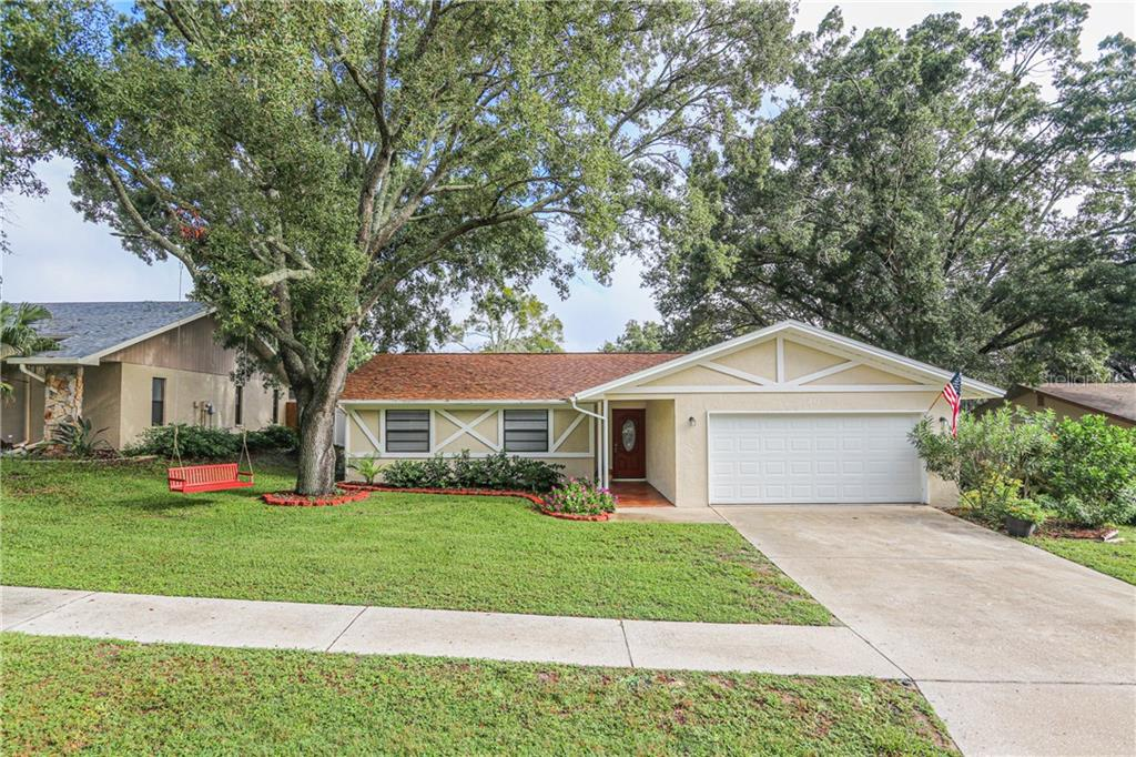 2409 EAGLE CHASE DRIVE Property Photo