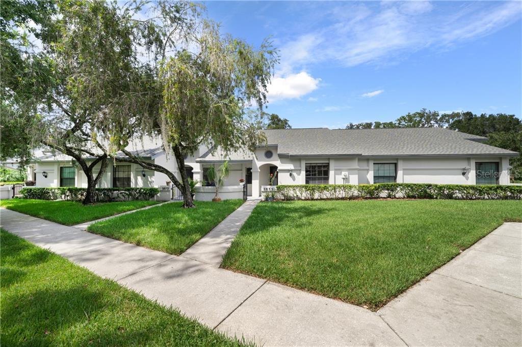 3875 PHEASANT COURT Property Photo
