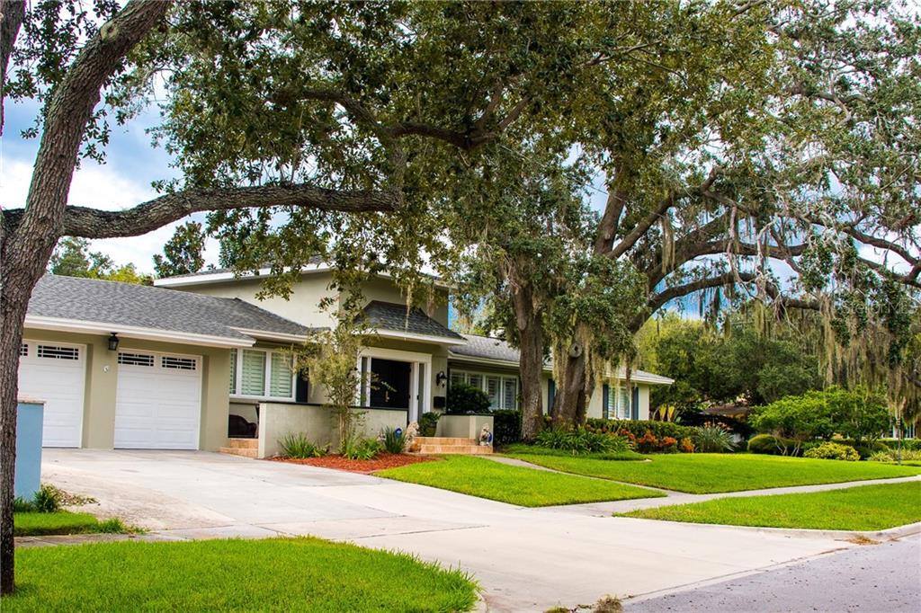 322 Jasmine Way Property Photo