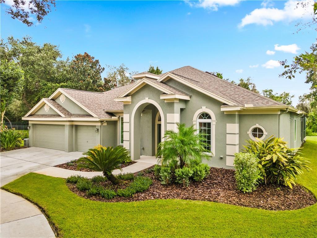 15242 KESTRELRISE DRIVE Property Photo - LITHIA, FL real estate listing