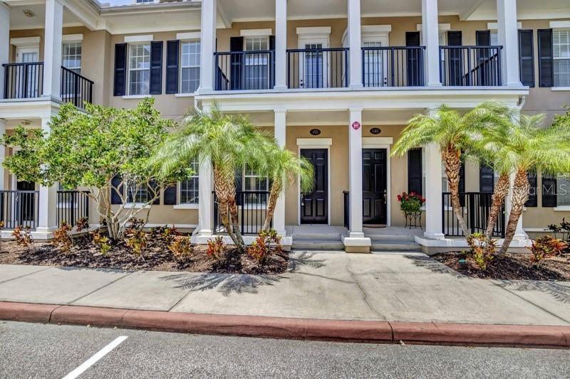 505 GILMAN COURT N Property Photo - ST PETERSBURG, FL real estate listing