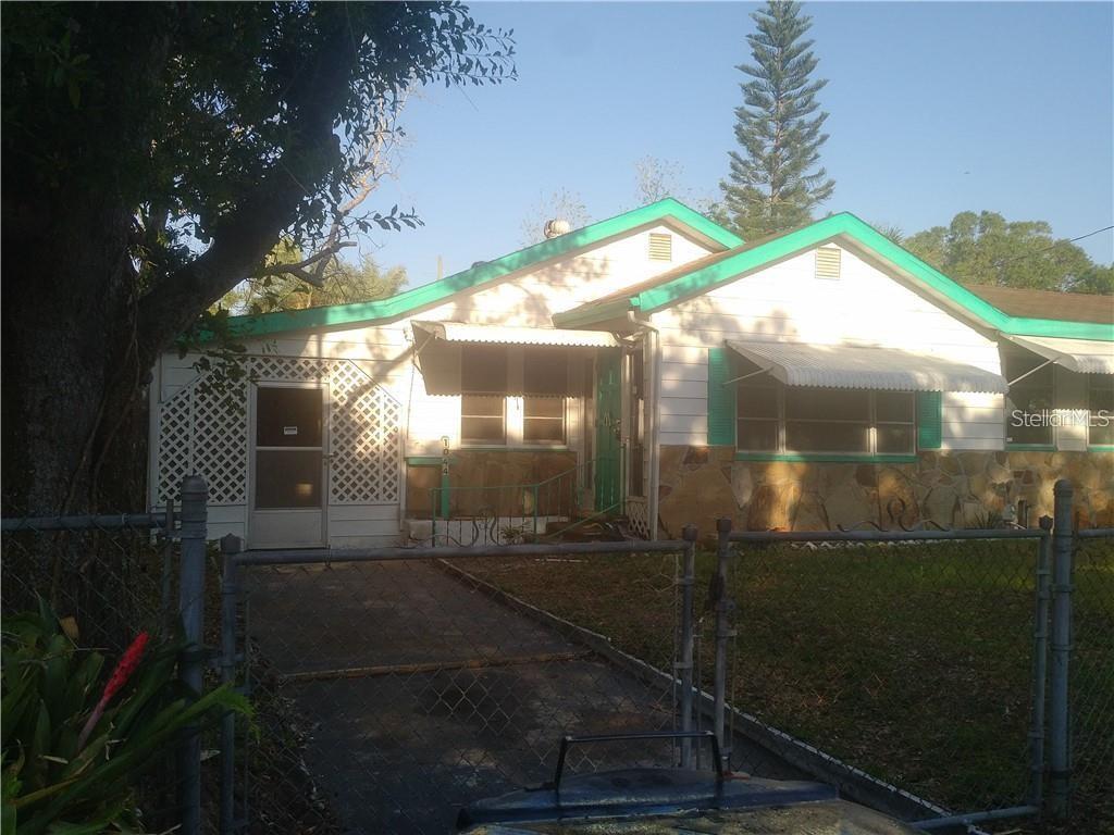 1044 N MADISON AVENUE Property Photo