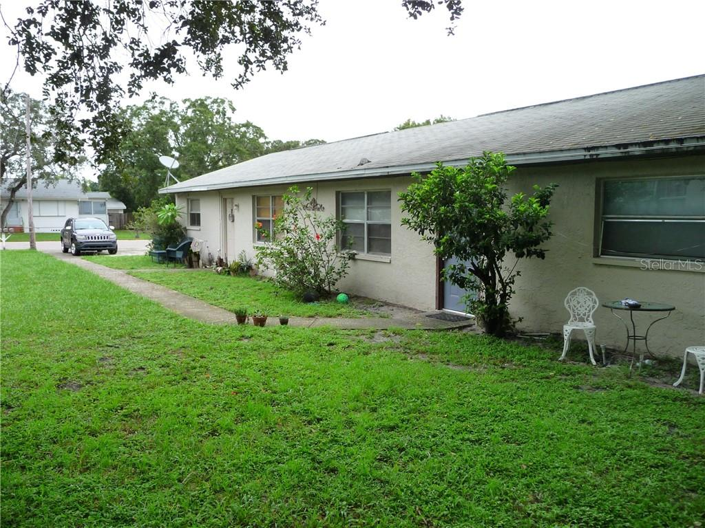 1317 Browning Street Property Photo
