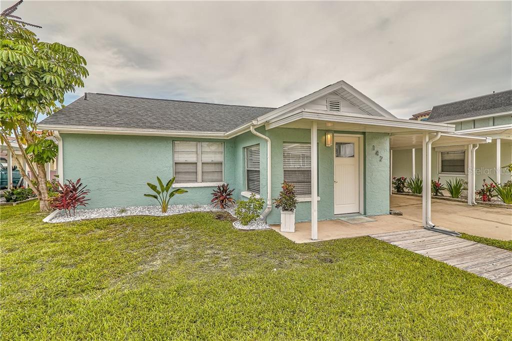 142 BEACH AVENUE Property Photo