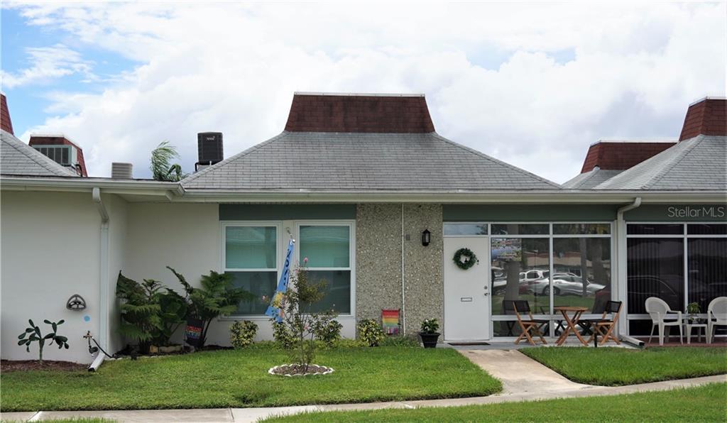 4354 TAHITIAN GARDENS CIRCLE #B Property Photo