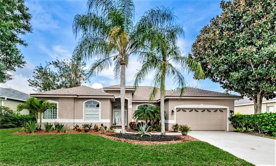 5155 KERNWOOD COURT Property Photo - PALM HARBOR, FL real estate listing