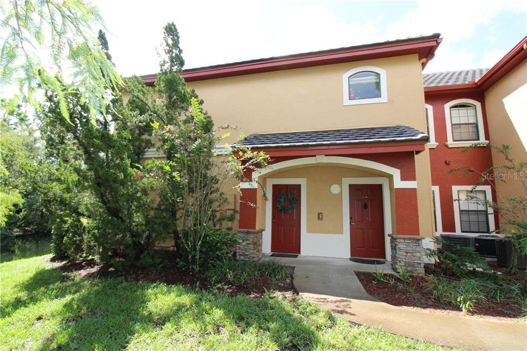 2262 CHIANTI PLACE #528 Property Photo