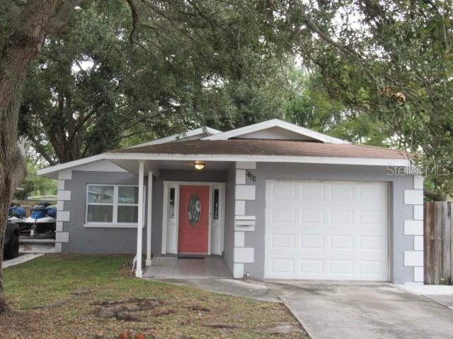 6381 81ST AVENUE N Property Photo - PINELLAS PARK, FL real estate listing