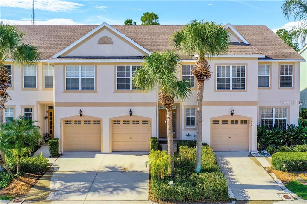 582 VALLANCE WAY NE Property Photo - ST PETERSBURG, FL real estate listing
