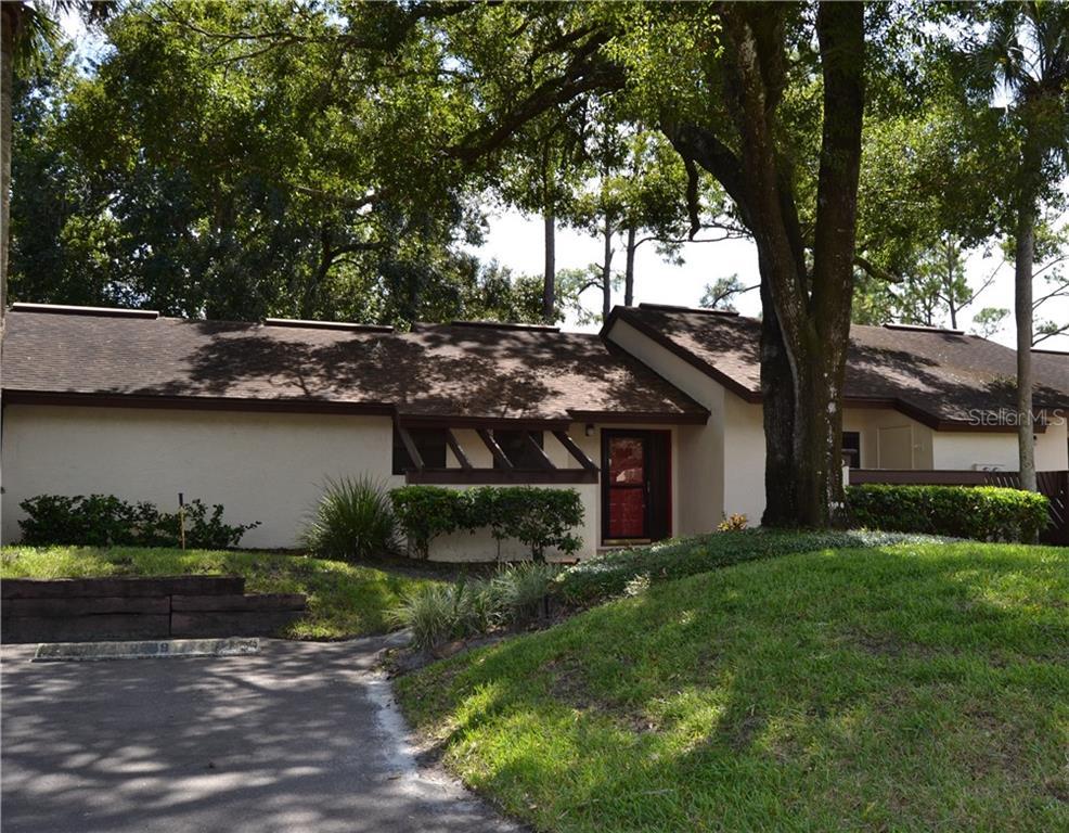 2969 ELDER COURT Property Photo - PALM HARBOR, FL real estate listing