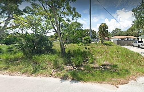 22nd Terrace Sw Property Photo