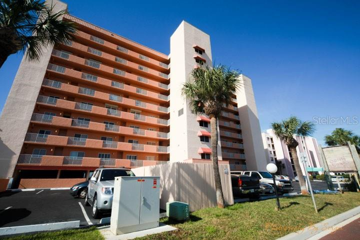 20002 GULF BOULEVARD #2406 Property Photo - INDIAN SHORES, FL real estate listing