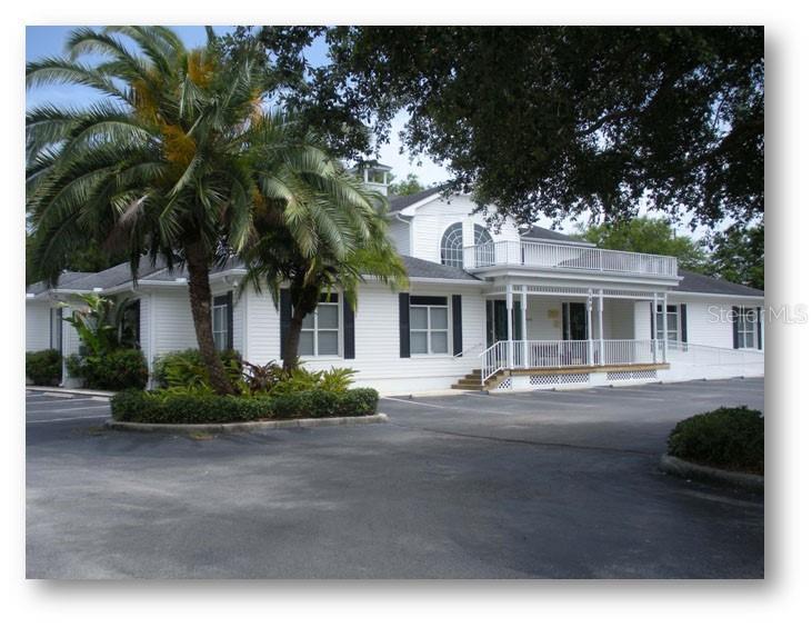 180 ALT 19 Property Photo - PALM HARBOR, FL real estate listing