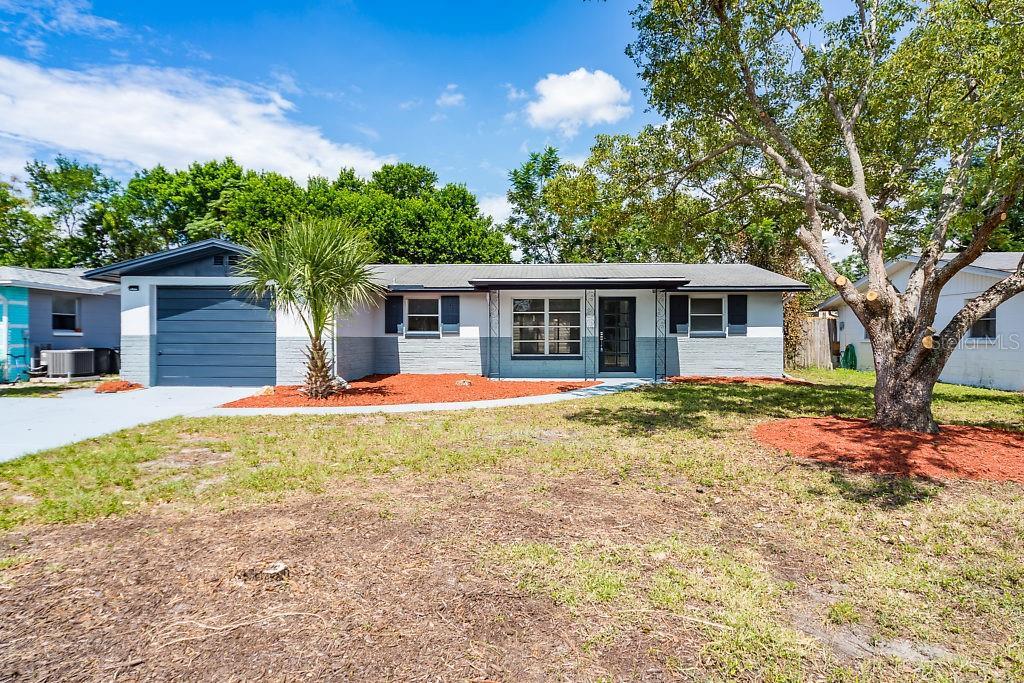 7531 Birchwood Drive Property Photo