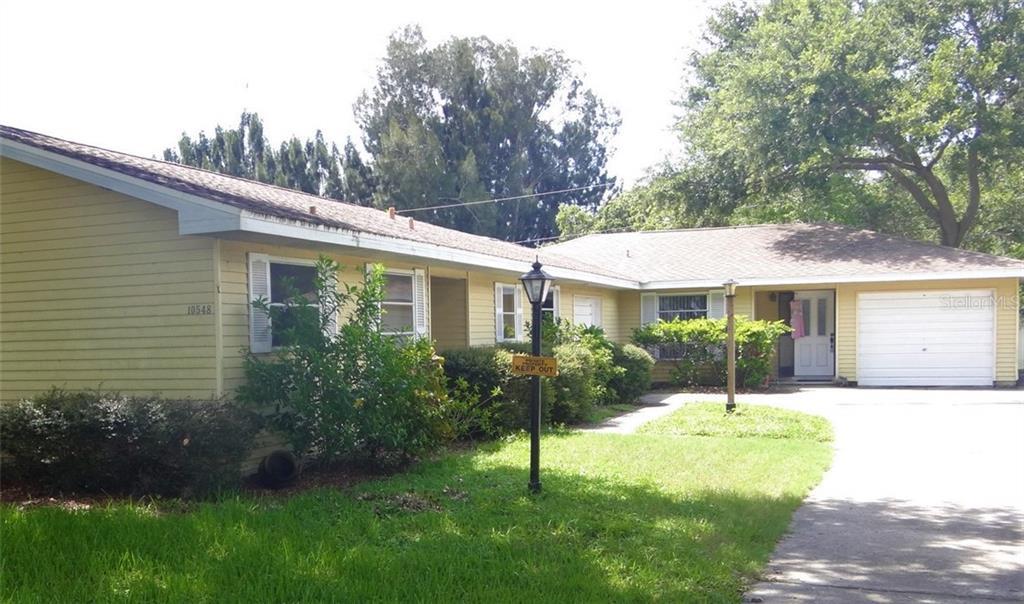 10548 86TH AVENUE Property Photo